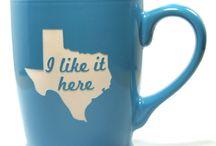 Buy Texas