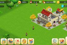 Miracle City 2 mod apk