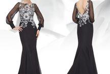 www.quissmoda.com / Tienda online de vestidos de Fiesta