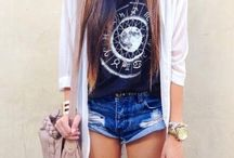 style ❤