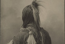 Frank A. Rinehart / Frank Albert Rinehart (February 12, 1861 - December 17, 1928) was an American artist famous for his photography capturing Native American personalities and scenes, especially portrait settings of leaders and members of the delegations who attended the 1898 Indian Congress in Omaha