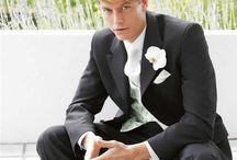 costumes men wedding suits