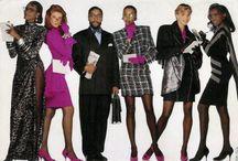 La Moda en el Museo / Los diseñadores de moda exhiben sus trabajos en los museos. http://www.blocdemoda.com/search/label/La%20Moda%20en%20el%20Museo