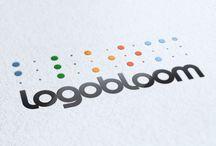 Color Logos