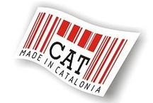 Soc de Catalunya.
