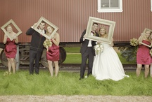 Tiffany & Josh's Belcroft Wedding / Tiffany & Josh's Wedding on June 8, 2013 at Belcroft Event Centre, Innisfil, Ontario