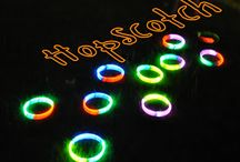 Party ideas / PARTY TIME