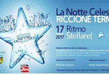 Riccione Terme