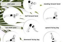 Secvențe yoga