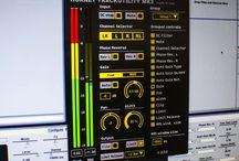Music - Plugins - Effects (64 bit)