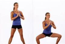 gym / santé