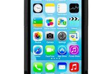 AppLe WorLd.. / Apple products: iphone, ipod, ipad, iOS, mac,
