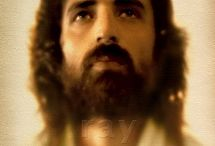 In Search of the Real Jesus / I want people to knoe who the Real Jesus is, and that He Does exist!