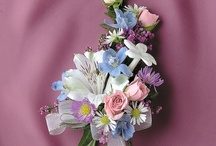 Blue Flowers / by AboutFlowers