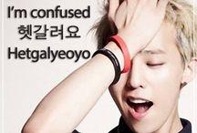 I love South Korea ^_____^
