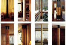 3 | architect | aalto