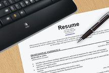 Career & Guidance