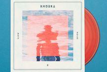 Vinyl/CD