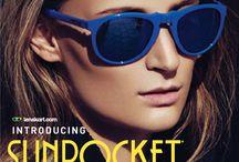 Introducing Sunpocket