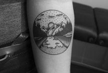 Twin Peaks Shizzle