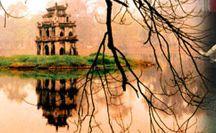 Vietnam tours / Vietnam tours, vietnam holidays, vietnam vacation, Vietnam Tour Operator, Vietnam Travel Agency, Vietnam Travel