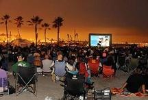 Long Beach Events