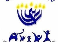 Shabbat Morning Service / Culto del Sabato Mattina