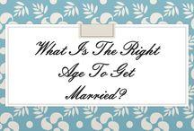 Wedding Maniac / Wedding Blog
