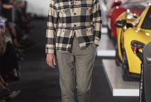 Men's fashion_17-18