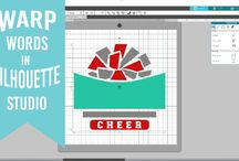 SvgCuttables Tutorials / Tips and tutorials for using cut files with your program and cutting machine.