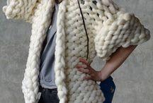 lana gigant