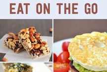 wheat & grain free recipes