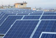 Impianti fotovoltaici System Elettronica snc / Impianti Fotovoltaici, Risparmia in bolletta facendo bene all'ambiente!! Le emissioni di Co2 Evitate contribuiranno ai miglioramento climatici, visti gli aumenti di temperature che si stanno avendo negli ultimi periodi. Contribuiamo a rendere più pulito il nostro mondo risparmiando in bolletta.