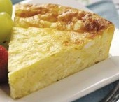 Rise and Shine Recipes / Breakfast and Brunch recipe ideas that are worth getting up for! / by Country Woman Magazine