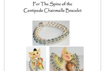 Chainmaille Instructions