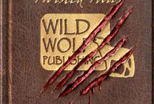Anthologies Books / Featured Anthologies Books