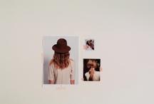 Interiors / by Ana Laura Perez
