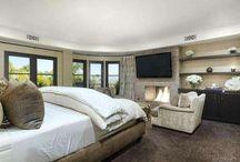 master bedroom new design