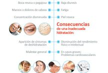 Diabetes / by Dora Martinez