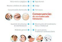 Diabetes / by Dora Martinez