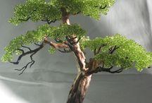 DIY TREES