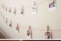 Diy Slaapkamer Girl Rooms