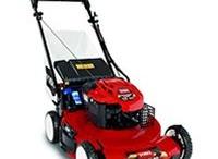 Toro Lawn Mowers For Sale