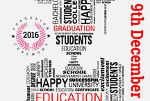 WE ARE JUST 1DAY AWAY FROM OUR GRADUATION CEREMONY https://www.lincoln-edu.ae