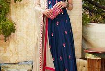 Indian Fashion Inspiration