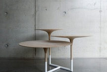 _ . . Tables