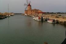 Sicily / Our Sicilian Holidays