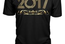 Event and Occasion T-Shirt Designs / T-shirt designs for various events and occasion.