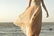 Weddings by Choice Posts / Wedding ideas / by Elizabeth Bukowski