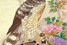 pitture orientali
